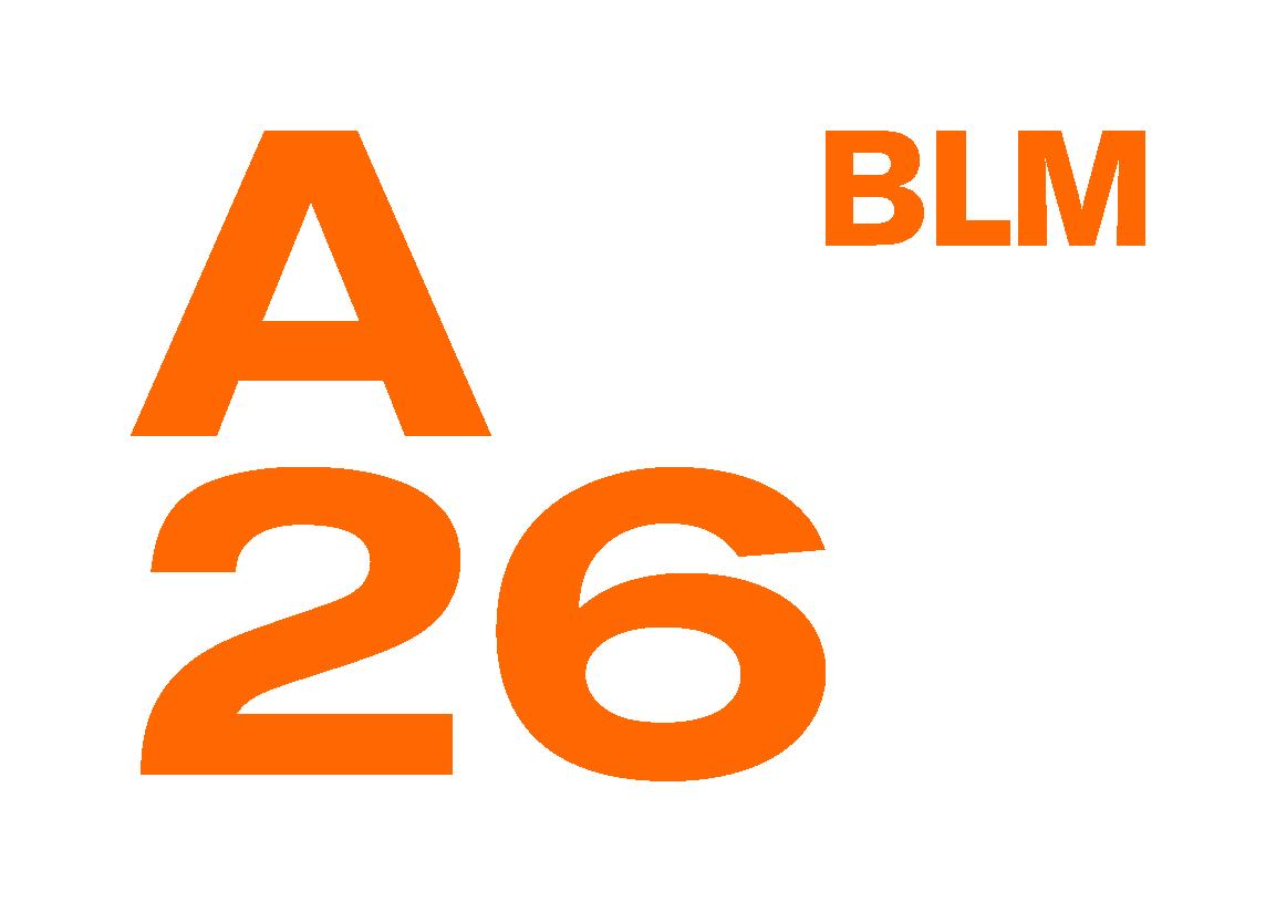 A26BLM_RVB
