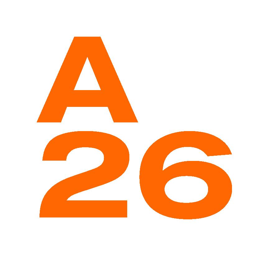 A26_RVB