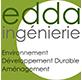 EDDA82
